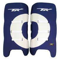 TK Total Two 2.1 Legguards