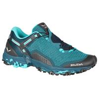 Salewa Ultra Train 2 Ws