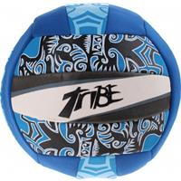 Tribe Beachvolleybal blauw junior maat 5