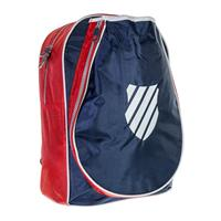 K-Swiss Ibiza II Backpack Jr