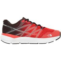 The North Face Ultra Cardiac II Shoes - Trailschoenen