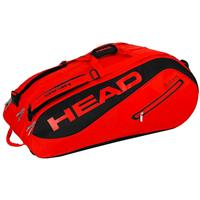 Head Team 15R Megacombi Tennistas Special Edition