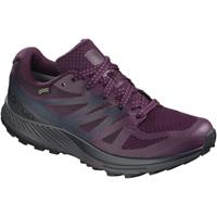 Salomon Women's Sense Escape GTX Shoes - Trailschoenen