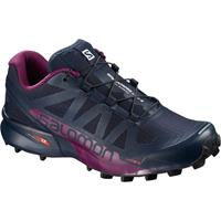 Salomon Women's Speedcross Pro 2 Shoes - Trailschoenen