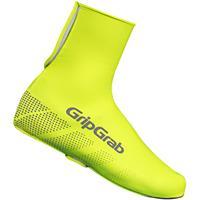 GripGrab Ride Waterproof Hi-Vis Overshoes - Overschoenen