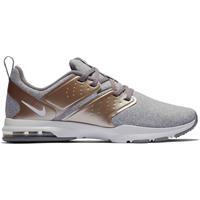 Nike Air Bella Training PRM Gunsmoke Vast Grey