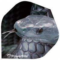 Bull's Bull´s Powerflight snake 100 micron