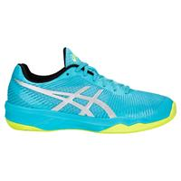 Asics Gel-Volley Elite FF