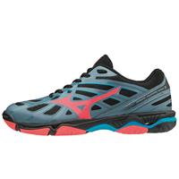 Mizuno Wave Hurricane 3 volleybalschoenen dames