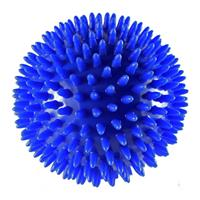 UF Equipment Massage Ball 10cm