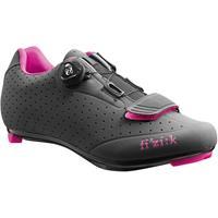 Fizik R5B Donna Road fietsschoenen voor dames - Fietsschoenen