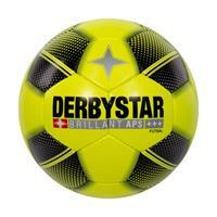 Futsal Brillant