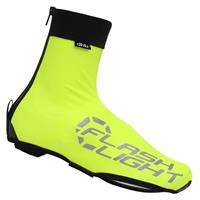 dhb Flashlight Overshoe - Overschoenen