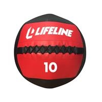 Lifeline Wall Ball 4,5 kg