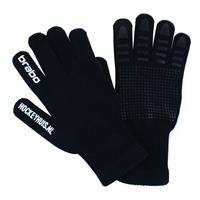 Brabo Winter Glove Hockeyhuis.nl