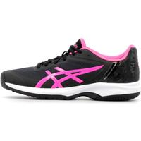 Sportschoenen Asics Gel Court Speed Women