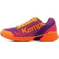 Sportschoenen Kempa Attack W
