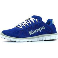 Sportschoenen Kempa Fly High K-Float