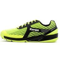 Sportschoenen Kempa Wing Caution Homme