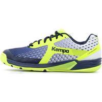 Sportschoenen Kempa Wing