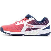 Sportschoenen Kempa Wing Women