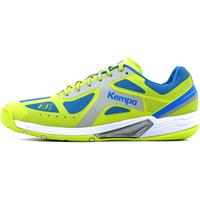 Sportschoenen Kempa Fly High Wing Lite