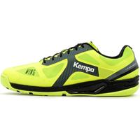 Sportschoenen Kempa Wing Lite Caution Homme
