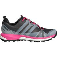 adidas Women's Terrex Agravic GTX Shoes - Trailschoenen