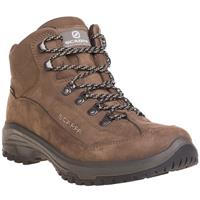Scarpa Cyrus Mid GTX Boots - Wandelschoenen