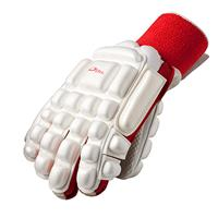 Dita Pro Right Hand Hockeyhandschoen