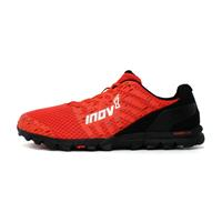 Inov-8 Trailtalon 235 Heren