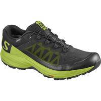 Salomon XA Elevate GTX Shoes - Trailschoenen