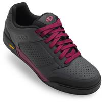 Giro Women's Riddance Off Road Shoes - Fietsschoenen