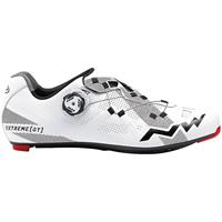 Extreme GT Road Shoes - White - EU 46
