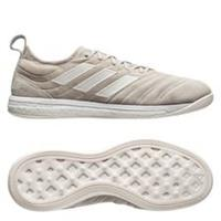 adidas Copa 19+ Indoor Trainer - Wit/Wit LIMITED EDITION