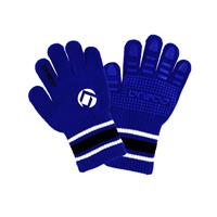 Brabo Winter Glove Royal
