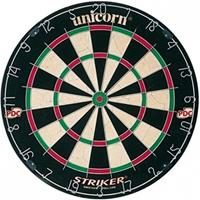 unicorn Strike Home Darts Center 6-delig
