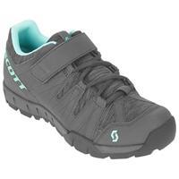 SCOTT Dames MTB-schoenen Sport Trail 2019 MTB-damesschoenen,