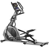 Virtufit Elite FDR 2.5i Semi-Pro Crosstrainer - Gratis trainingsschema