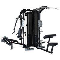 Finnlo Fitness Finnlo Maximum Inspire - M5 Multi-gym