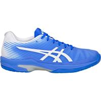 ASICS Solution Speed FF Tennisschoenen Dames
