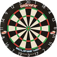 Unicorn Eclipse HD2 Pro Edition dartbord