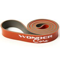 Pull Up Band - Oranje - Medium