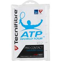 Tecnifibre Pro Contact ATP Verpakking 2 Stuks