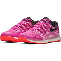 Nike Air Zoom Vapor X Tennisschoenen Dames