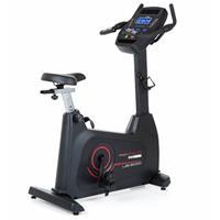 Finnlo Fitness Finnlo Maximum Ergometer Hometrainer UB8000 - Gratis montage