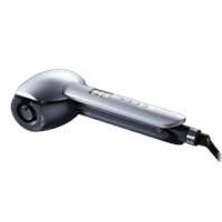 BaByliss Curl Secret Optimum Lockenstab  1 Stk