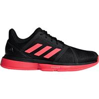 adidas Court Jam Bounce Tennisschoenen Heren