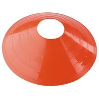 Stanno Disc Cones