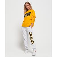 Superdry Blair joggingbroek